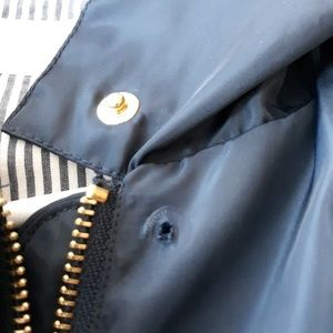 Michael Kors Jackets & Coats - Michael Kors raincoat